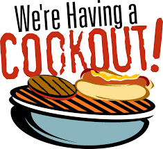 cookout1