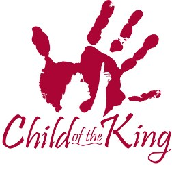 child-of-the-king