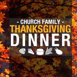 CHURCH-FAMILY-THANKSGIVING-DINNER