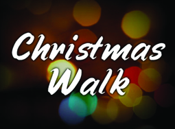 christmas-walk-copy-web