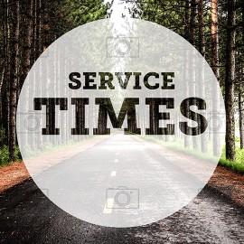 services-times2