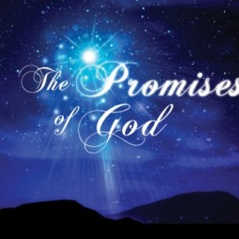 The-Promises-of-God