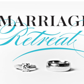 marriage-retreat-banner