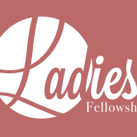 Ladies-Fellowship-1