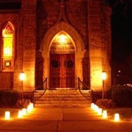 luminaria-bags-church-wide
