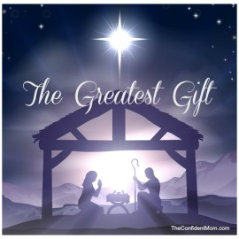 Christmas-Jesus-Greatest-Gift