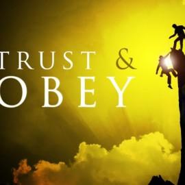 obeying-god-4lah1