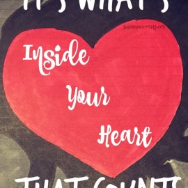 Whats-Inside-Your-Heart-785x1024