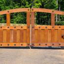 driveway-gates-los-angeles-installation-new-1600x535