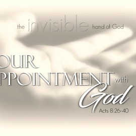 3Your-Appointment-with-God