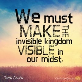 We-must-make-the-invisible-kingdom-visible-in-our-midst-300x300