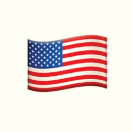 1000x700-american-flag-7