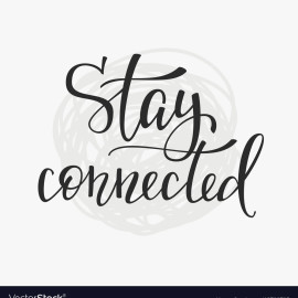 stay-connected-quote-typography-vector-10789725