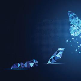 digital-transformation-butterfly-760