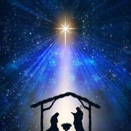 jesus-astrology