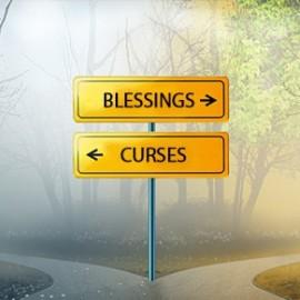 Bishops-blog-blessings-curs