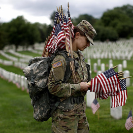 Arlington-National-Cemetery-Win-McNamee-GettyImages